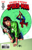 Peter Parker The Spectacular Spider-Man Vol 1 1 Fried Pie Exclusive Variant