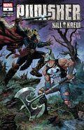 Punisher Kill Krew Vol 1 4