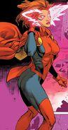 Rachel Summers (Earth-811) from X-Men Gold Vol 2 11 001