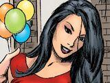 Sha Shan Nguyen (Earth-616)