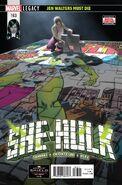 She-Hulk Vol 1 163