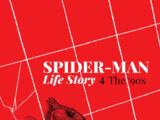 Spider-Man: Life Story Vol 1 4