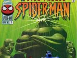 Spider-Man Vol 1 79