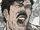 Tony Stark (Terra-62412)