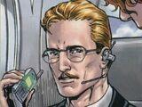 Stewart Acheron (Earth-616)