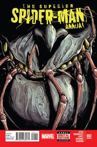 File:Superior Spider-Man Annual Vol 1 2.jpg