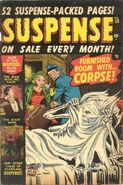 Suspense Vol 1 20