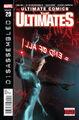 Ultimate Comics Ultimates Vol 1 29.jpg