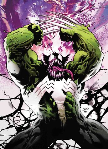 File:Weapon X Vol 3 8 Venomized Weapon H Variant Textless.jpg