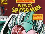Web of Spider-Man Vol 1 115
