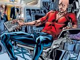 William Knoblach (Earth-616)
