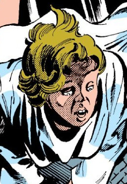 Winda Wester (Earth-616) from Howard the Duck Vol 1 14 001