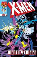 X-Men Vol 2 73