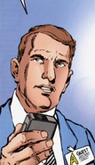 Aaron Amberson (Earth-616) from Avengers Vol 3 19 0001