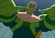 Adrian Toomes (Earth-92131) from Spider-Man The Animated Series Season 2 13 009