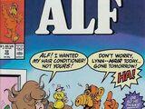 Alf Vol 1 12