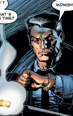 Alistaire Stuart (Earth-616) from X-Force Vol 1 102 0001