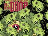 All-New Doop Vol 1 4