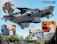American Intelligence Mechanics (Earth-616) from U.S.Avengers Vol 1 2 001