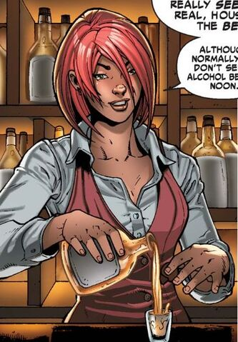 File:Annabelle Adams (Earth-616) from Scarlet Spider Vol 2 1 0001.jpg