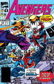 Avengers Vol 1 316.jpg