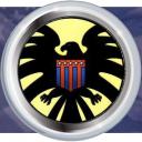 Badge-941-3
