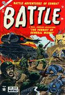Battle Vol 1 25