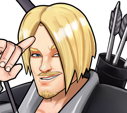 File:Clinton Barton (Longbow) (Earth-TRN562) from Marvel Avengers Academy 001.png