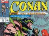 Conan the Barbarian Vol 1 243