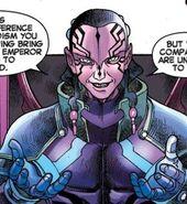 D'Keth (Earth-616) from X-Men Vol 4 19 0001