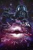 Darth Vader Vol 1 13 Textless