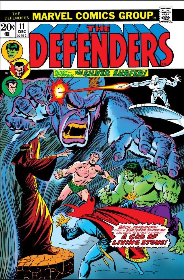 Defenders Vol 1 11.jpg