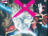 Earth X Vol 1 7