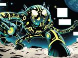 Egg (Technarch) (Earth-616)