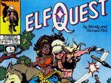 Elfquest Vol 1 3