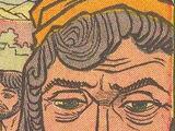 Eliab (Earth-616)