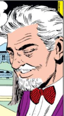 File:Elias Weems (Earth-616) from Tales to Astonish Vol 1 43 0001.png