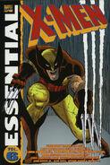 Essential Series X-Men Vol 1 6