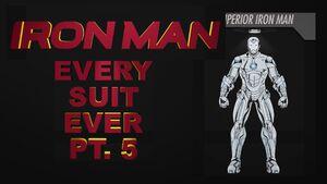 Every Suit Ever Season 1 5