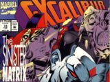 Excalibur Vol 1 74