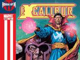 Excalibur Vol 3 13