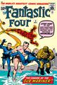 Fantastic Four Vol 1 4.png