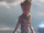 Groot (Earth-199999) from Avengers Infinity War 002.png