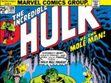 Incredible Hulk Vol 1 189