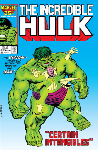 File:Incredible Hulk Vol 1 323.jpg