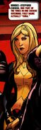 Irma Cuckoo (Earth-616) from Uncanny X-Men Vol 1 514 0001