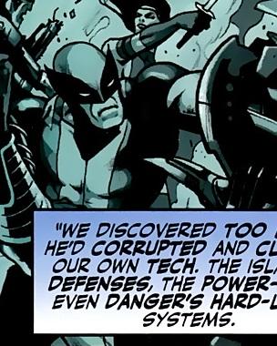 File:James Howlett (Earth-10710) X-Men Blind Science Vol 1 1 001.jpg