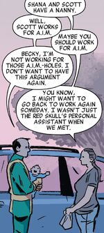 Johann Shmidt (Earth-21722) from Hank Johnson, Agent of Hydra Vol 1 1 001