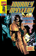 Journey into Mystery Vol 1 520