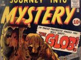 Journey into Mystery Vol 1 72